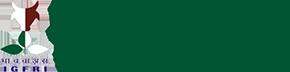 ICAR-Indian Grassland and Fodder Research Institute,Virtual Herbarium of IGFRI